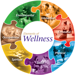 Wellness_Wheel