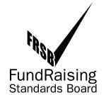 fundraisinglogo