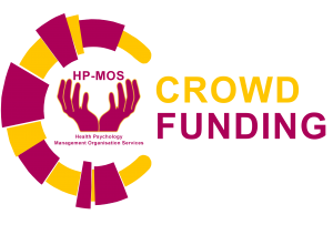 crowdfunding logo2